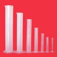 广州/东莞/惠州 批发供应 质好价优 信誉保证 塑料量筒50ml