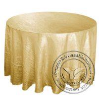 厂家供应批发 耐用经典100%涤纶桌布  酒店餐厅饭店桌布 定做