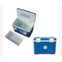 专业药品冷藏箱价位—广州实惠的药品冷藏箱供销