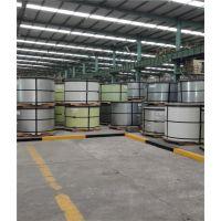 四川省有宝钢0.476氟碳灰色彩钢瓦吗,多少钱一吨