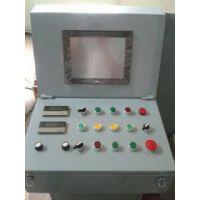 自动化检验系统