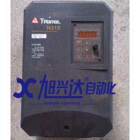 【湖南台安变频器维修】长沙台安变频器维修 台安变频器快速维修中心