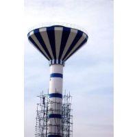 苏州H06-15化工环氧磷酸锌底漆厂家价格