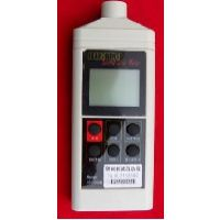 噪声测定仪(中国) 型号:THX-8928
