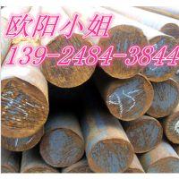 热销大冶钢厂38CrMoAl圆钢,佛山35CrMo圆棒供应40Cr锻材