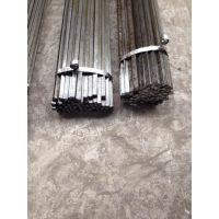 现货供应徐州大规格热轧方钢@45#定尺方钢价格