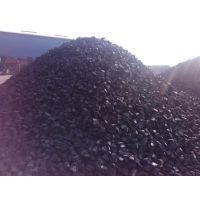 供应各种铁合金炉用电极糊