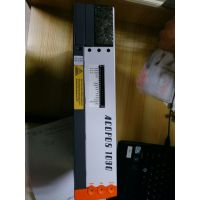 8V1180.00-2伺服驱动器