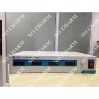 厂家直销SC8100数字电参数测量仪杭州索川科技有限公司