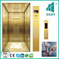 乘客电梯,无机房客梯,厂家供应,西直门电梯