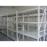 西安货架,阁楼货架,型材货架