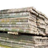 北京定做竹竿批发竹子厂家