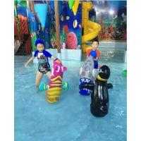江苏 思普瑞德儿童水上乐园加盟 室内水上乐园设备厂家