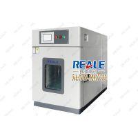 【REALE】厂家直销优质高低温箱