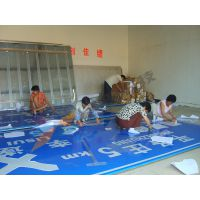 新会交通标志牌,鹤山标志牌,沙坪道路标志牌生产厂家,安装,报价