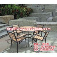 瑞金户外家具厂,南康房地产实木桌椅,铝塑休闲家具