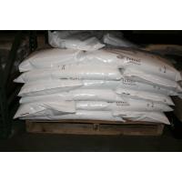 供应美国杜邦210乙烯——四氟乙烯ETFE氟塑料注塑级