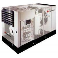 潍坊市供应英格索兰LX7.5-250空压机