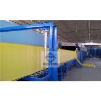 聚氨酯发泡机 低压发泡机 泡沫发泡设备 艾立克ECMT-100
