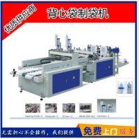 性印刷机可印刷机其他卷筒材料