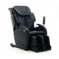 富士EC2800家用小巧省地按摩椅 一万左右按摩椅 送礼送父母生日礼物