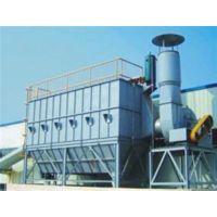 欣金良供应多种型号除尘器(图)、布袋除尘器工作原理、除尘器