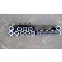 上海6mm铜管调直器厂家