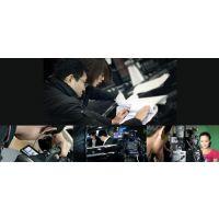 南宁视频制作、南宁派奇影视(图)、宣传视频制作