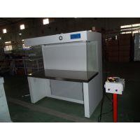 科来创供应gzkc1180型小双人水平流工作台 冷板喷塑洁净工作台 生物实验室操作台