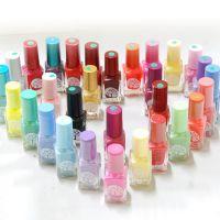 誉达伟业供应预分散颜料NC硝基色片,用于化妆品指甲油专用色片