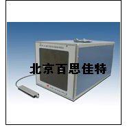 百思佳特xt21016微机型静电场描绘实验仪