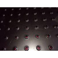 厦门兴和川承接数控冲孔异型孔及拉伸孔冲孔加工