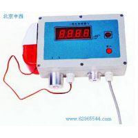 中西供单点固定式一氧化碳气体检测报警仪 型号:HY29-ZX-9603库号:M135238