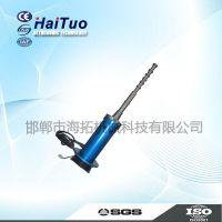海拓HI-TOO高效型超声波声化学处理系统