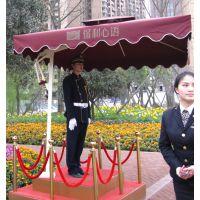 南京大雨伞户外广告伞,百事可乐太阳伞,康师傅太阳伞,可口可乐太阳伞