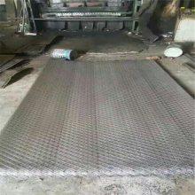 钢笆片供应 脚手架钢笆片 拉伸冲孔板网