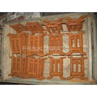 供应提供水龙头金属型铸造加工