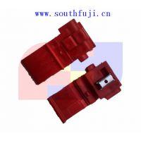 【厂家直销】 3MR双刀型接线夹 质优价廉厂家直销欢迎咨询