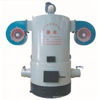 专业供应养殖热风炉 鸡舍养殖用热风炉、热风机 育雏专用炉