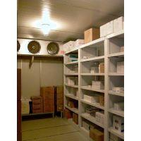 张家港冷冻库安装维修//设计安装,冷库门价格