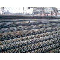 通海Q235B圆钢18mmx9000mm,通海圆钢厂家报价