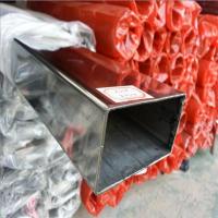 专业生产SUS316L厚壁不锈钢管【国家认证】316不锈钢工业管专卖