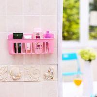 水槽挂篮糖果色卫浴沥水篮厨房用具洗碗巾抹布清洁球收纳 110