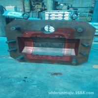 供应压铸模具 机械模具 优质压铸模具加工 厂家直销 质量保证