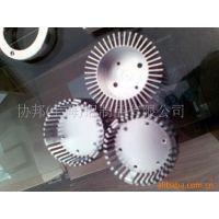 供应灯具铝型材 灯具装饰铝合金 洗墙灯外壳