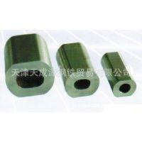 本厂新进一批椭圆管成型设备,专业生产椭圆管