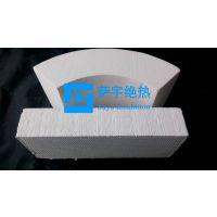 保温硅酸钙管壳规格、保温硅酸钙板厂家 硅酸钙板导热系数