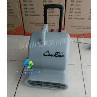 超宝CB-900B吹干机-大功率900W吹风机