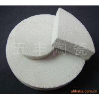 供应微孔过滤瓷板,微孔陶瓷,过滤片