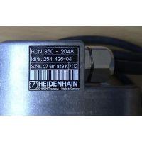 德国ESYLUX减震投光灯HAST1000S汉达森一件起订,价格美丽